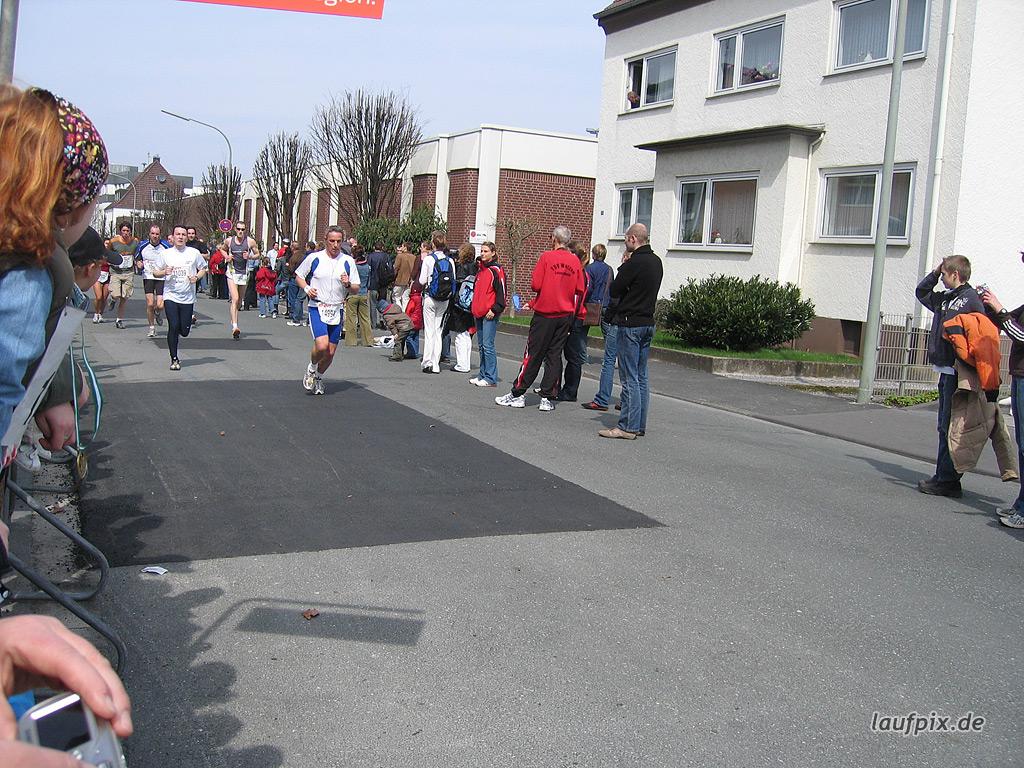 Paderborner Osterlauf - 10km 2006 - 219