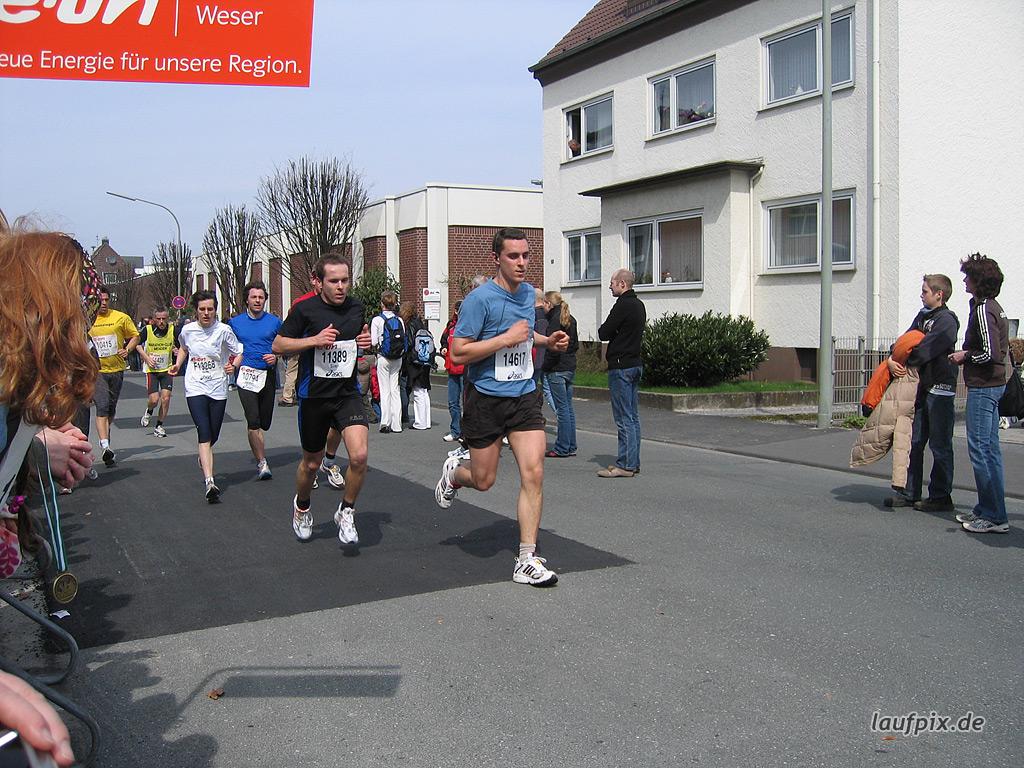 Paderborner Osterlauf - 10km 2006 - 221