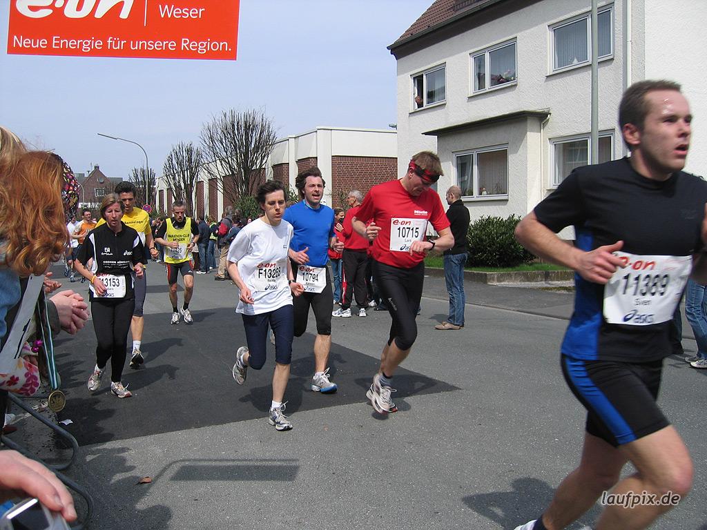 Paderborner Osterlauf - 10km 2006 - 222
