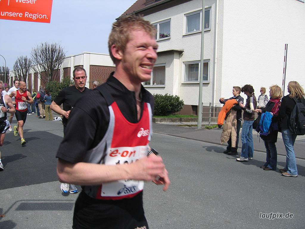 Paderborner Osterlauf - 10km 2006 - 257