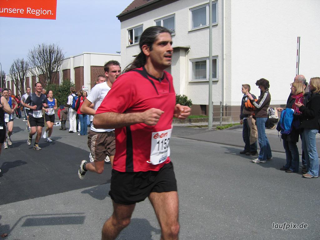 Paderborner Osterlauf - 10km 2006 - 259