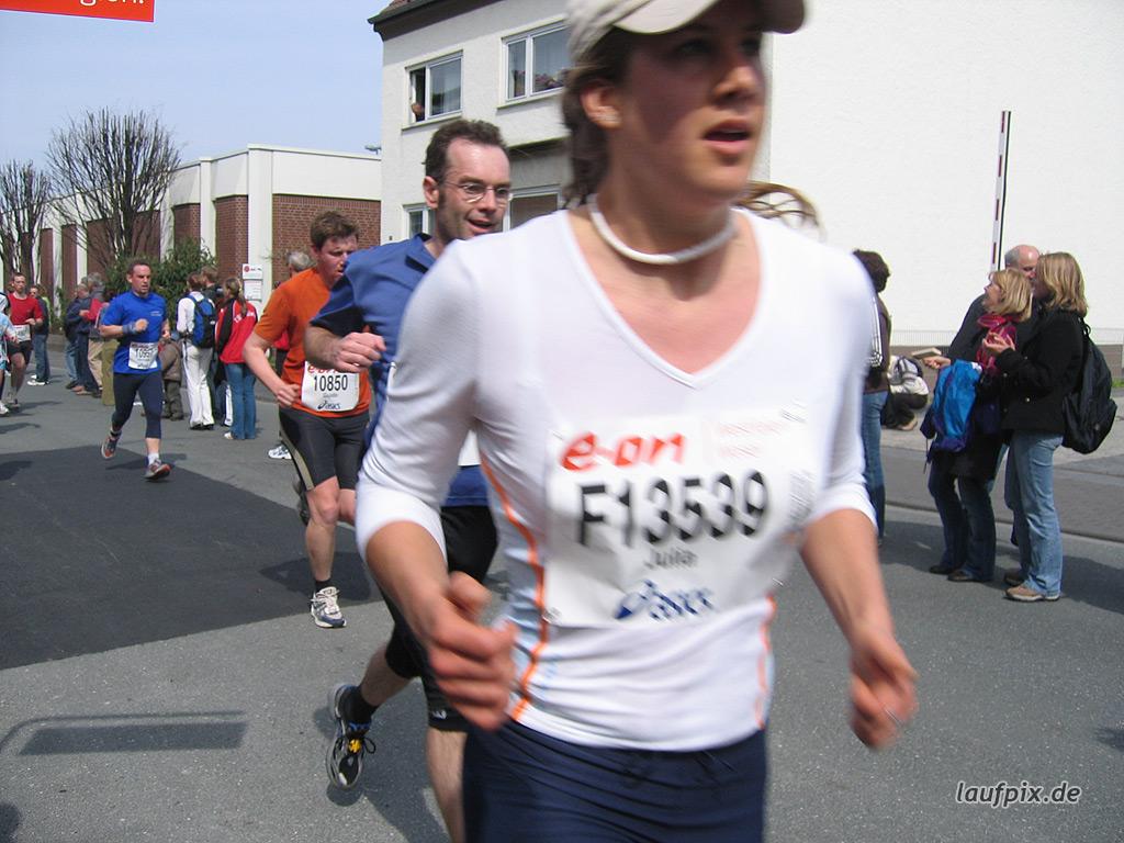 Paderborner Osterlauf - 10km 2006 - 262