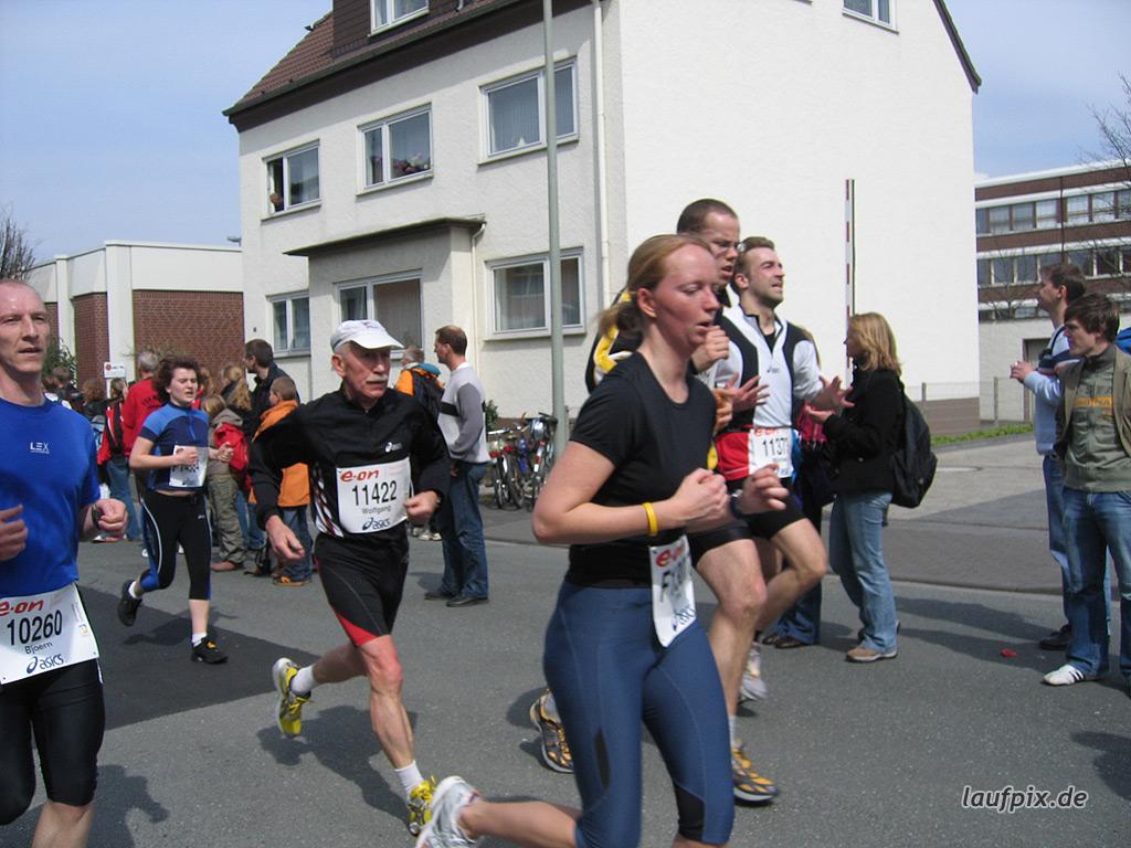 Paderborner Osterlauf - 10km 2006 - 313