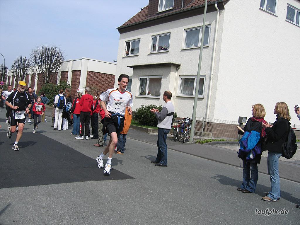 Paderborner Osterlauf - 10km 2006 - 366