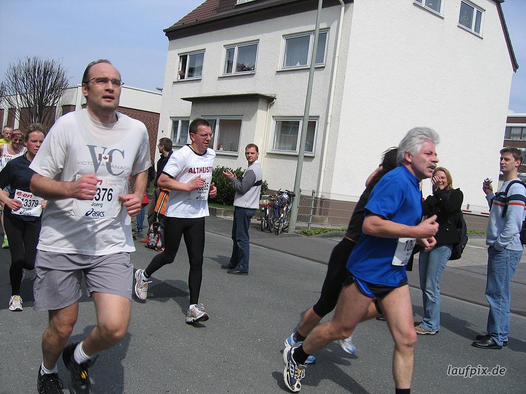 Paderborner Osterlauf - 10km 2006 - 368