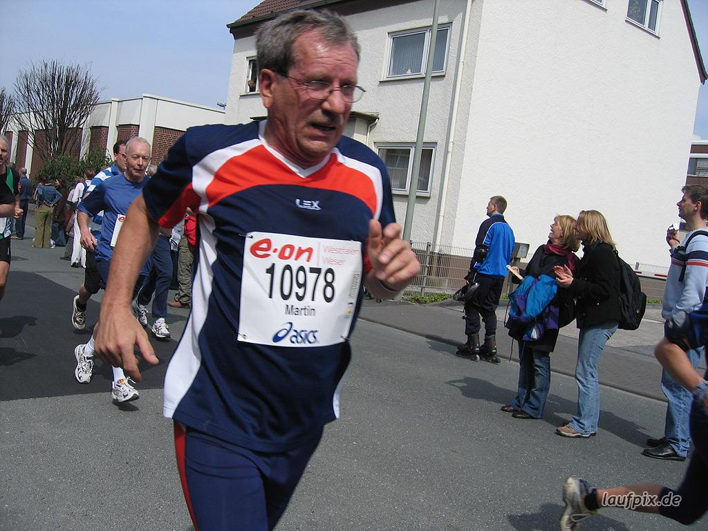Paderborner Osterlauf - 10km 2006 - 371