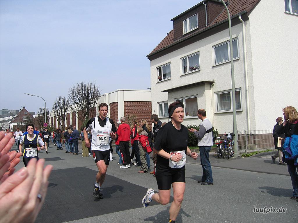 Paderborner Osterlauf - 10km 2006 - 374