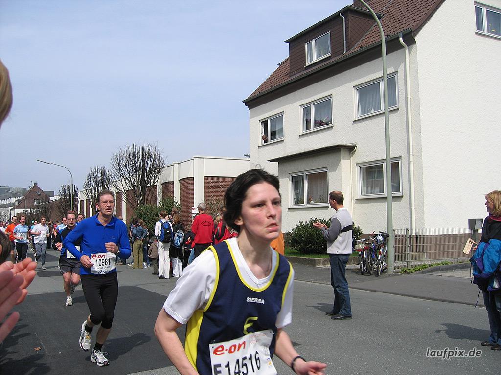 Paderborner Osterlauf - 10km 2006 - 376