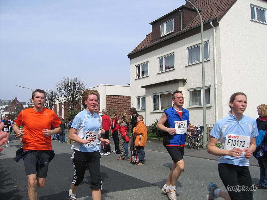 Paderborner Osterlauf - 10km 2006 - 381