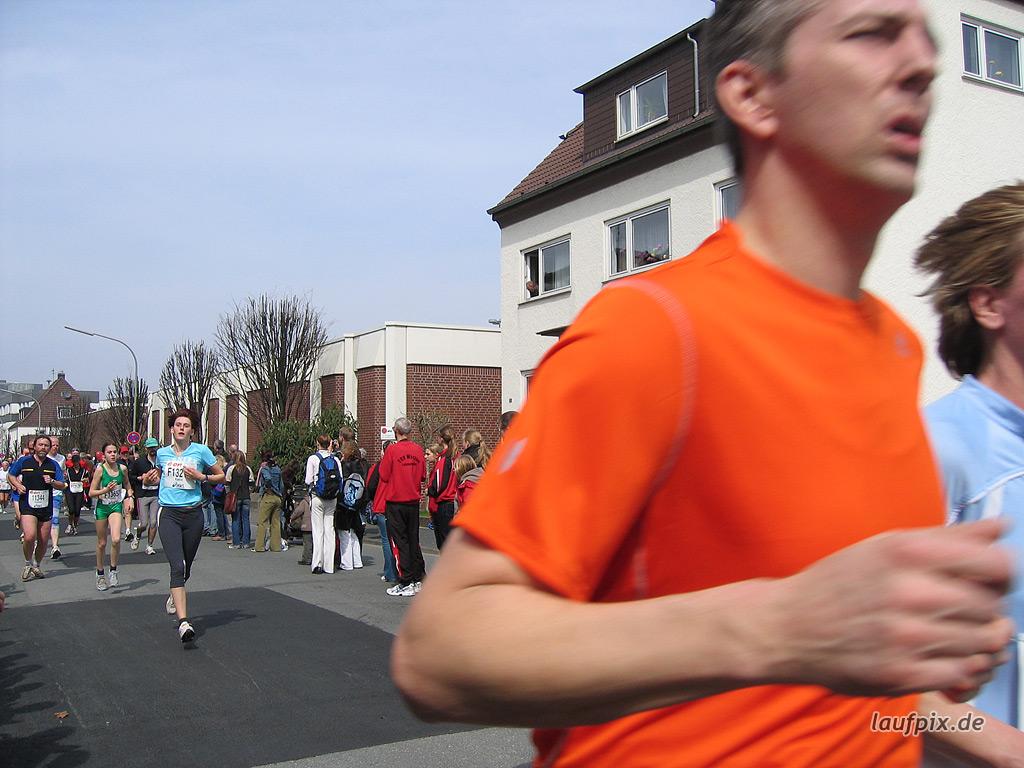 Paderborner Osterlauf - 10km 2006 - 382