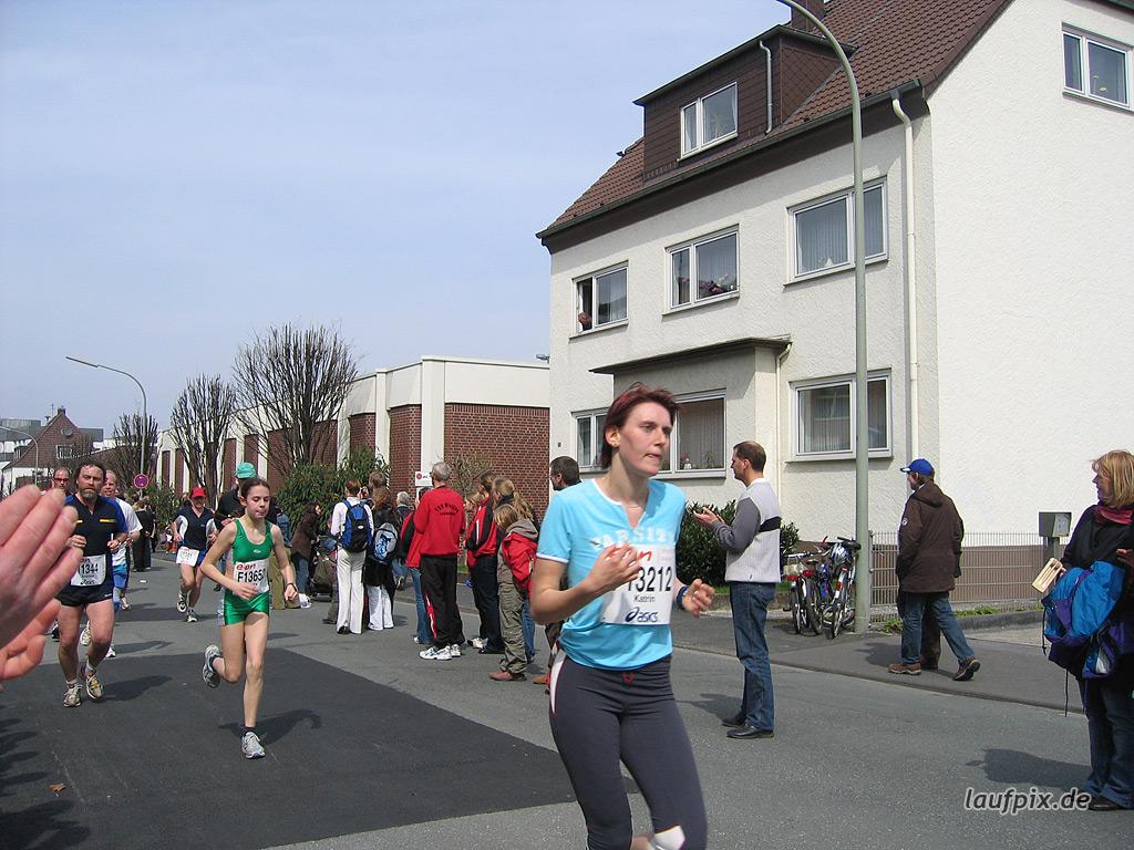 Paderborner Osterlauf - 10km 2006 - 384
