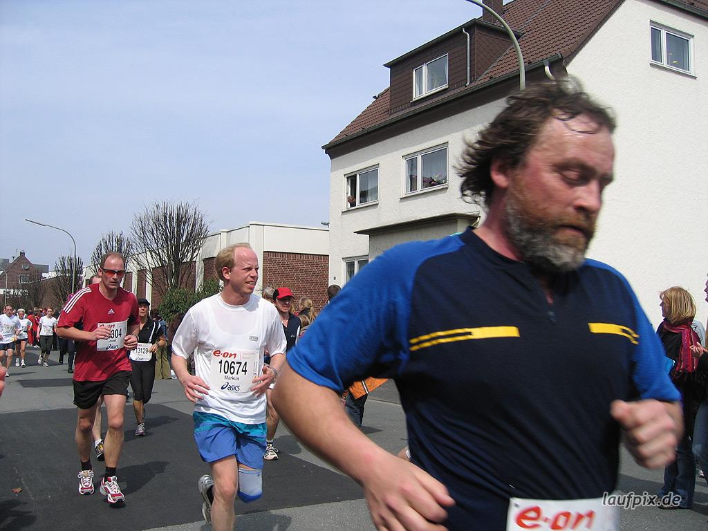 Paderborner Osterlauf - 10km 2006 - 386