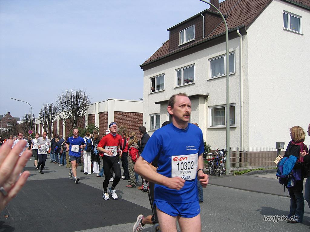 Paderborner Osterlauf - 10km 2006 - 387
