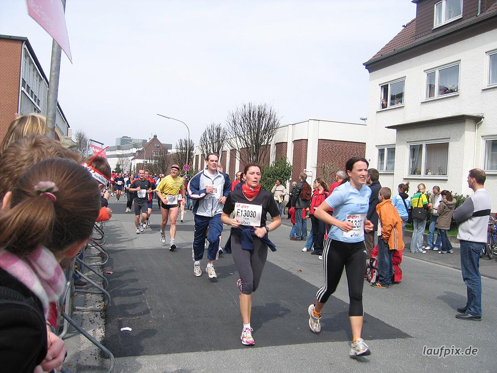 Paderborner Osterlauf - 10km 2006 - 483