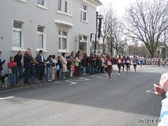 Paderborner Osterlauf - 10km 2006 - 1