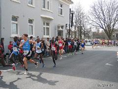 Paderborner Osterlauf - 10km 2006 - 4