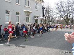 Paderborner Osterlauf - 10km 2006 - 5
