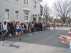 Paderborner Osterlauf - 10km 2006 - 6