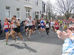 Paderborner Osterlauf - 10km 2006 - 11