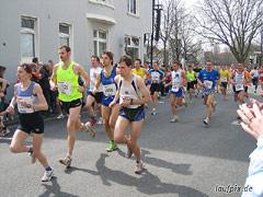 Paderborner Osterlauf - 10km 2006 - 15