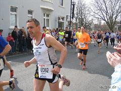 Paderborner Osterlauf - 10km 2006 - 17