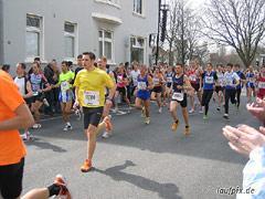 Paderborner Osterlauf - 10km 2006 - 18