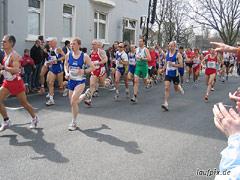 Paderborner Osterlauf - 10km 2006 - 19