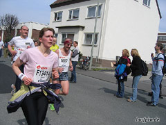 60. Paderborner Osterlauf 2006