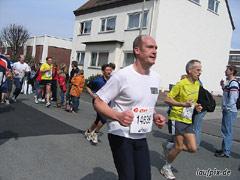 60. Paderborner Osterlauf - 10km