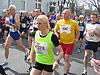 Paderborner Osterlauf - 10km 2006 (16977)