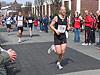 Paderborner Osterlauf - 10km 2006 (17110)