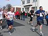 Paderborner Osterlauf - 10km 2006 (17198)