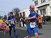 Paderborner Osterlauf - 10km 2006 (17220)