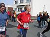 Paderborner Osterlauf - 10km 2006 (17257)