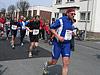 Paderborner Osterlauf - 10km 2006 (17305)