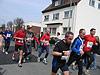 Paderborner Osterlauf - 10km 2006 (17307)