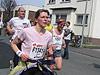 Paderborner Osterlauf - 10km 2006 (17314)