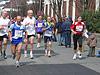 Paderborner Osterlauf - 10km 2006 (17369)