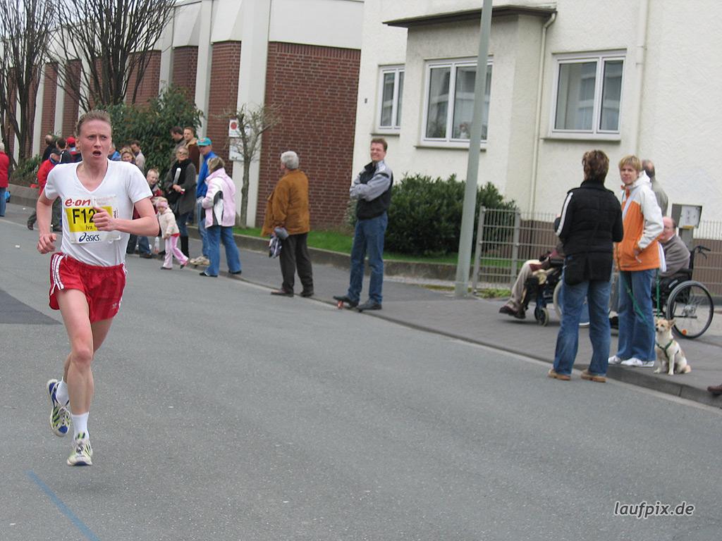 Paderborner Osterlauf - 21km 2006 - 119