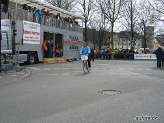 Paderborner Osterlauf - 21km 2006 - 2