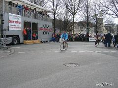 Paderborner Osterlauf - 21km 2006 - 3
