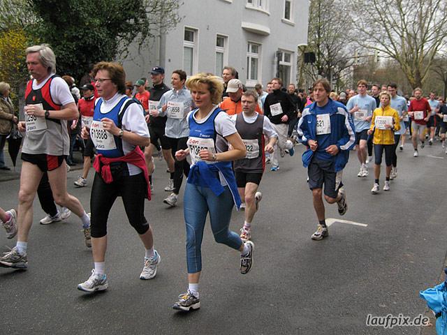 Paderborner Osterlauf - 10km 2007 - 115