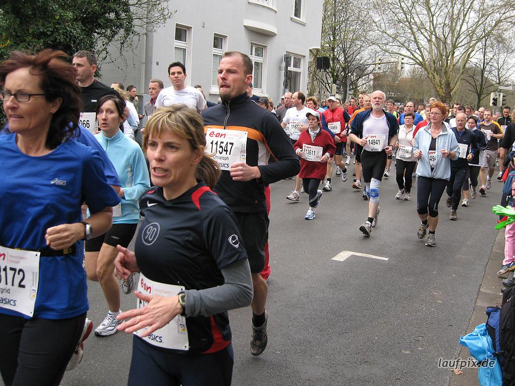 Paderborner Osterlauf - 10km 2007 - 95