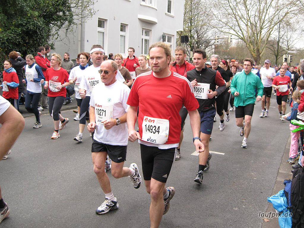 Paderborner Osterlauf - 10km 2007 - 107