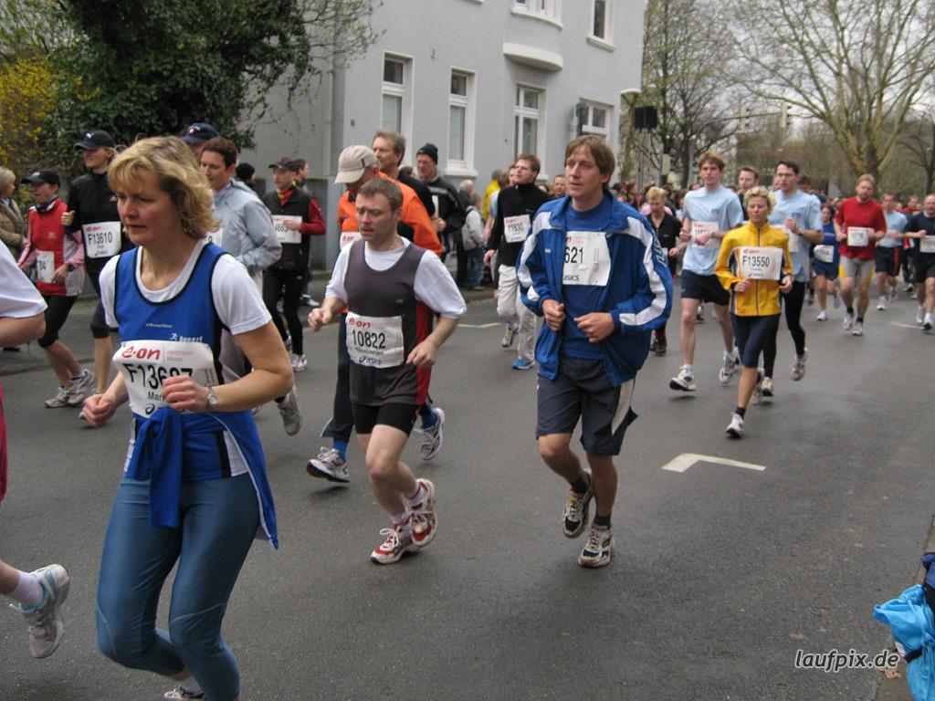 Paderborner Osterlauf - 10km 2007 - 116