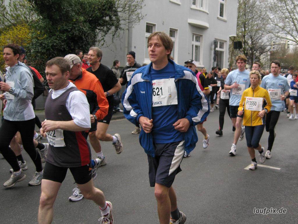 Paderborner Osterlauf - 10km 2007 - 117
