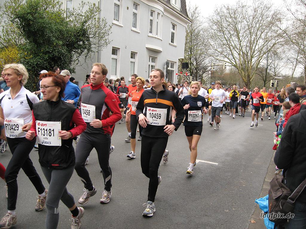 Paderborner Osterlauf - 10km 2007 - 122