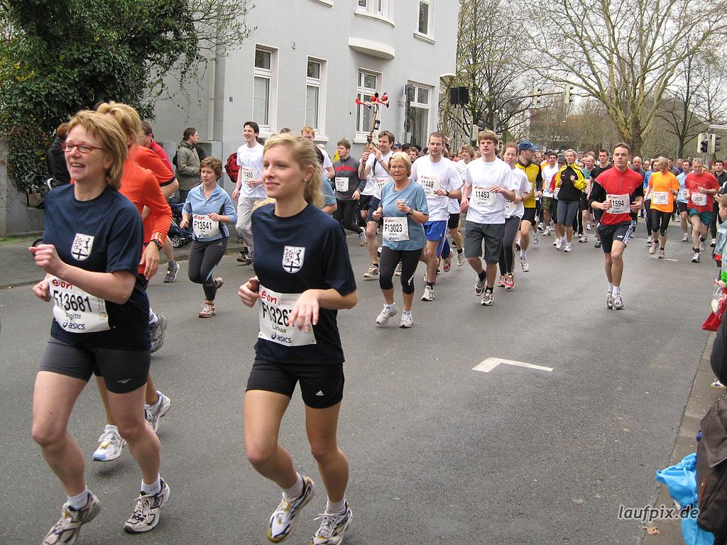 Paderborner Osterlauf - 10km 2007 - 123