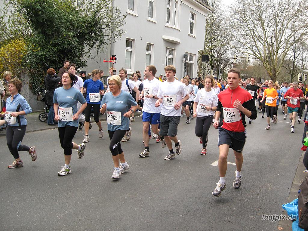 Paderborner Osterlauf - 10km 2007 - 124