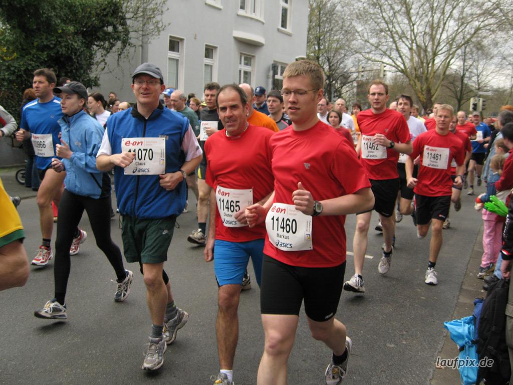 Paderborner Osterlauf - 10km 2007 - 177